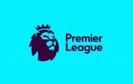 CHÍNH THỨC: Premier League, PFA, EFL ra tuyên bố chung về COVID-19