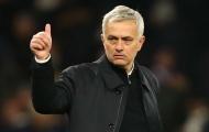 Đội hình cực khủng do Mourinho bình chọn: Chelsea chiếm ưu thế, Ronaldo góp mặt?