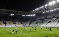 XONG! Bộ trưởng xác nhận, Serie A và Italia lại 'chìm trong bóng đêm'