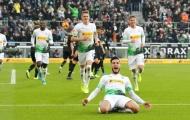 'Kẻ hạ sát Bayern' đưa ra lời đánh giá khiến Ligue 1 mất mặt
