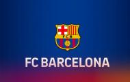 CHÍNH THỨC! Barcelona giảm 70% lương Messi và đồng đội