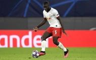 Lộ điều khoản lạ giúp Arsenal sáng cửa chiêu mộ 'hòn đá tảng' nước Pháp