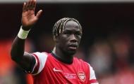 Top 4 'RB' hàng đầu Arsenal thế kỷ XXI: Huyền thoại bất bại, ngôi sao sống chui lủi