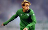 Cựu tuyển thủ Slovenia nói thẳng về trình độ của cầu thủ Việt Nam
