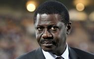 Chấn động Ligue 1, cựu chủ tịch Marseille qua đời vì COVID-19