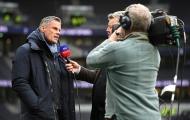 Ngoại hạng Anh được thúc đẩy trở lại đầu tháng 5 với lý do bất ngờ