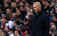 Kế hoạch đổi chiều, 'nạn nhân' 40 triệu của Zidane quyết ở lại Real Madrid?