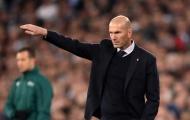 5 ngôi sao nên rời Real Madrid ngay hè 2020: 'Bom xịt' 60 triệu?