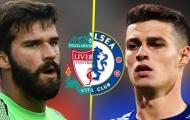 Lộ cú lừa chấn động khiến Chelsea bị Liverpool đâm lén, phải nổ 'bom xịt' kỷ lục