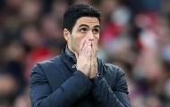 Barca chốt giá bán Dembele, Arsenal chỉ biết 'nhìn và khóc'