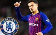 Bí mật đàm phán, Chelsea sắp có 'phù thủy nhỏ' từ Barca