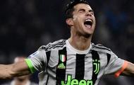 Quá bá đạo, Ronaldo sắp trở thành cầu thủ bóng đá đầu tiên làm nên lịch sử