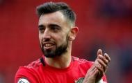'Man Utd sắp tìm được Paul Scholes mới'