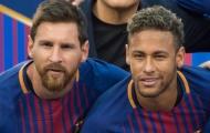 'Dịch bệnh sẽ mang TTCN trở lại thời trước Neymar'