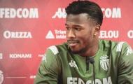 'Nếu tôi là chủ tịch Barca, tôi sẽ ký ngay ngôi sao đó...'