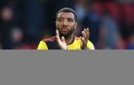 'Cầu thủ Man Utd đó chơi tệ cũng được khen'
