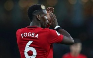 Tin 'hot' Premier League (06/04): Willian chốt tương lai, Pogba ở lại MU vì Fernandes?