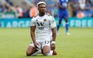 'Cậu ấy là không thể ngăn cản, Liverpool sẽ chiêu mộ'