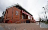 CHÍNH THỨC! Liverpool gửi lời xin lỗi, xin thôi dùng gói hỗ trợ từ chính phủ Anh