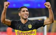 3 'món hời thế kỷ' Real không thể bỏ qua: 'Quái thú' Dortmund khao khát?