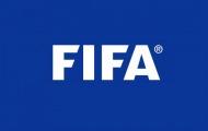 CHÍNH THỨC! FIFA công bố 3 quyết định, định đoạt TTCN