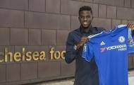 6 bản hợp đồng hoảng loạn nhất của Chelsea: Hàng hớ của Mourinho, ngôi sao 1 phút