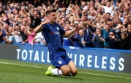 Số phận của các cầu thủ trẻ hay nhất Chelsea trong kỷ nguyên Abramovich giờ ra sao?