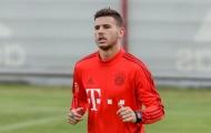 COVID-19 hoành hành, sao Bayern tuyên bố cực gắt về Champions League