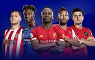 Giữa mùa dịch, Sky Sports 'chơi đẹp' với Premier League