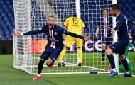 """""""Trước trận đấu với Dortmund, Neymar đã lên kế hoạch chế nhạo Haaland"""""""