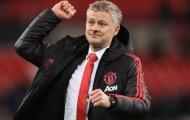 3 'chữ ký hàng hiệu' Man Utd mong đợi nhất: Van Persie 2.0?