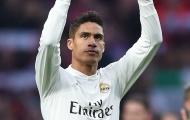 'Bayern từng bảo 5 triệu euro là số tiền quá đắt dành cho một cầu thủ 18 tuổi'
