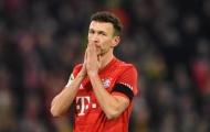 Sếp lớn Bayern úp mở khả năng mua đứt 'siêu cầu thủ 2 chân như 1'