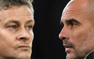Sky Sports xác nhận, thành Manchester đại chiến vì 'đá tảng cả châu Âu thèm khát'