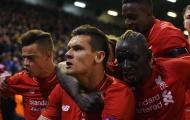 Từ Lovren đến Coutinho: Đội hình Liverpool từng thắng Dortmund 4-3 giờ ra sao?