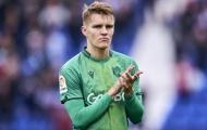 10 sao La Liga nên được đá C1 mùa tới: Thần đồng Real; 'Cú lừa' Liverpool
