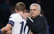Sao Tottenham: 'Jose Mourinho sẽ làm mọi cách để giữ cậu ấy ở lại'