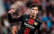 'Thần đồng' nước Đức đăng đàn thả thính, Bayern, Real có nóng lòng?