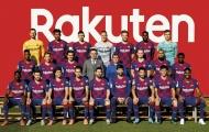 COVID-19 ảnh hưởng như thế nào đến các đội bóng ở La Liga?