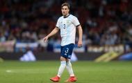 Barca lên kế hoạch đưa đồng hương của Messi về Camp Nou