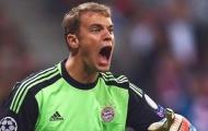 Quá bực bội, Neuer và đại diện cùng đăng đàn cáo buộc Bayern