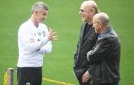 10 chủ sở hữu giàu nhất EPL: Cú sốc nhà Glazers; Newcastle đổi đời