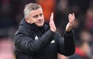 Man Utd ra phán quyết cuối đầy bất ngờ thương vụ Harry Kane?