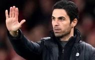 Arsenal cách mạng rầm rộ, lộ 6 'vật tế thần' cho công cuộc phục hưng