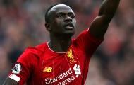 Chấn động Anfield! Vì Klopp, Mane tính đường rời Liverpool