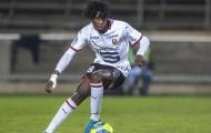 Thần đồng Rennes được ví như Xabi Alonso, N'Golo Kante