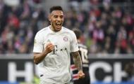 Bayern thải loại, Inter nhanh chóng muốn có 'khao khát' của Conte