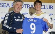 Jamie Carragher: Đó là 'cú lừa' 50 triệu bảng Liverpool dành cho Chelsea