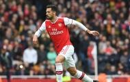 Bỏ ra 10 triệu bảng, Arteta đã tìm ra 'tương lai' của hàng thủ Arsenal