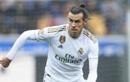 'Nếu mời được Pochettino làm HLV, Newcastle có thể mua Gareth Bale'